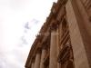 Pope's Balconies